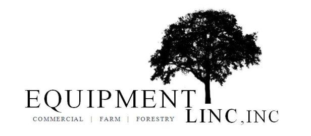 cropped-equipment-link-inc-logo.jpg